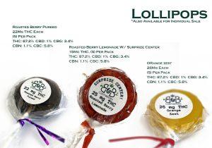 lollipop 8.17