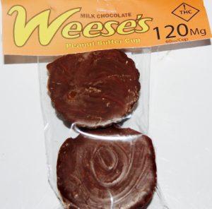 Weeses