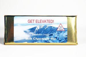 katah choc milk