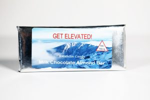 katah choc mlk w almond