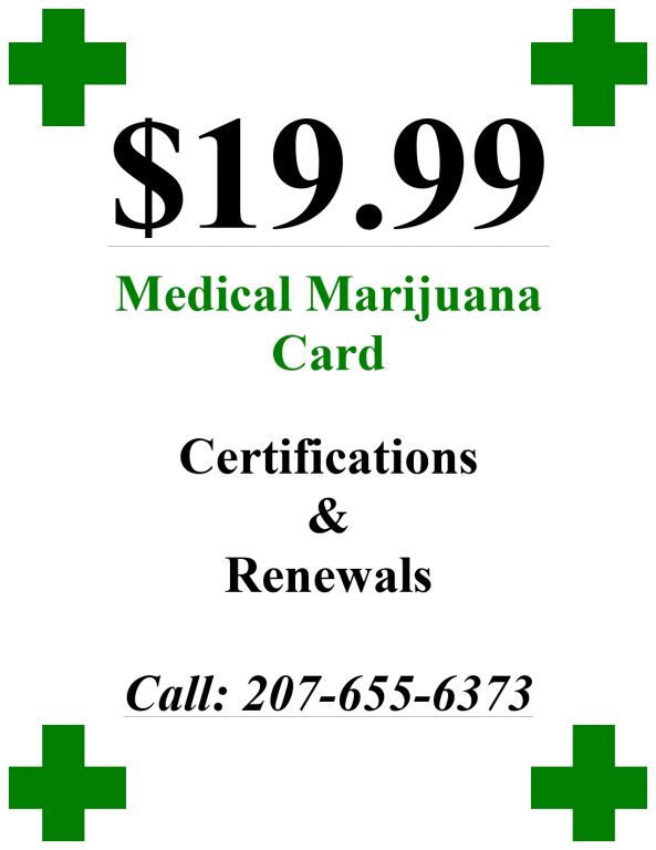 MMJ Cert Ad_page-0001